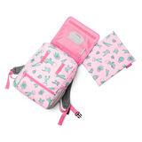Reisenthel - backpack kids - plecak