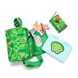 Reisenthel - everydaybag kids - torba dla dzieci