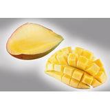Moha - krajacz do mango