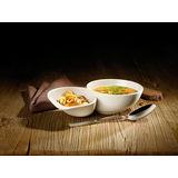Villeroy & Boch - Soup Passion - podwójna miska na zupę