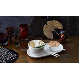 Villeroy & Boch - Soup Passion - miska na zupę z pokrywką