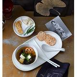 Villeroy & Boch - Soup Passion - łyżka do zupy