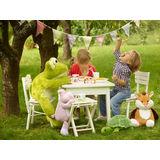 Villeroy & Boch - Chewy around the world - zestaw naczyń dla dzieci