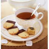 Villeroy & Boch - Ivoire - filiżanka do kawy lub herbaty