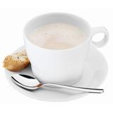 WMF - Barista - filiżanka do kawy z łyżeczką