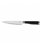WMF - Yari - noże kuchenne