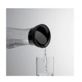 WMF - Basic - karafki do wody