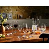 Villeroy & Boch - Entrée - 4 średnie szklanki