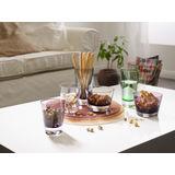 Villeroy & Boch - Colour Concept - wysoka szklanka