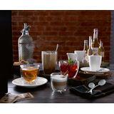 Villeroy & Boch - Artesano Hot Beverages - szklanka