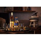 Villeroy & Boch - Scotch Whisky - Blended Scotch - szklanka