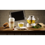 Villeroy & Boch - Artesano Hot Beverages - podgrzewacz