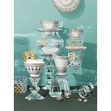 Villeroy & Boch - Pieces of Jewellery - kryształowa misa