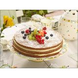 Villeroy & Boch - Spring Awakening - talerz na ciasto