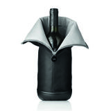 Menu - Cool Coat - zestaw cooler piknikowy i korkociąg - długość: 44 cm