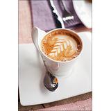 Villeroy & Boch - New Wave - filiżanka do kawy lub herbaty