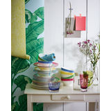 Villeroy & Boch - Colourful Life Natural Cotton - miseczka