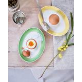 Villeroy & Boch - Colourful Life Lemon Pie - kieliszek na jajko