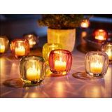 Villeroy & Boch - Coloured DeLight - lampion na tealight