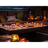 Villeroy & Boch - Coloured DeLight - lampion na tealight