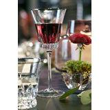 Villeroy & Boch - Grand Royal Platinum - kieliszek do czerwonego wina