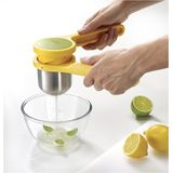 Joseph Joseph - Helix - wyciskacz do cytryn i limonek