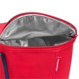 Reisenthel - coolerbag XS - torba termiczna