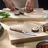 Miyabi - 5000MCD - japońskie noże kuchenne