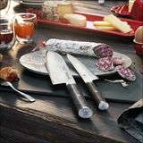 Miyabi - 5000MCD 67 - japońskie noże kuchenne