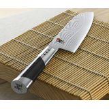 Miyabi - 7000D - japońskie noże kuchenne