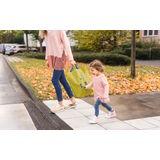 Reisenthel - familybag - torba na zakupy