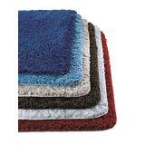 Kela - Livana - dywanik łazienkowy