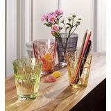 Villeroy & Boch - Dressed Up - szklanka