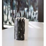 Alessi - Bark - stojak na ręczniki kuchenne
