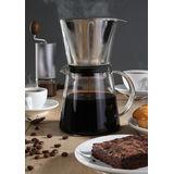 Zassenhaus - Coffee Drip - kafeteria przelewowa