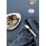 Alessi - Colombina Fish - nóż do ostryg