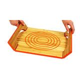 Freeform - tace pod gorące naczynia