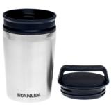 Stanley - Adventure - kubek termiczny z podwójną pokrywką