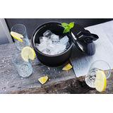 Magisso - ceramika chłodząca - wiaderko na lód