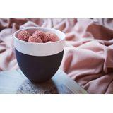 Magisso - ceramika chłodząca - 2 kubki