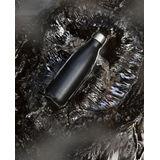 Sagaform - To Go - butelki termiczne