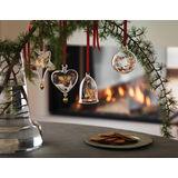 Holmegaard - Christmas - bombki