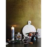 Holmegaard - Christmas - pojemnik na ciasteczka