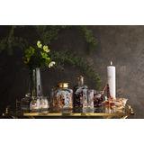Holmegaard - Christmas - szklanka