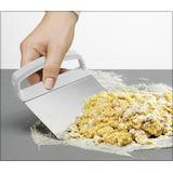 Küchenprofi - 3 łopatki do ciasta