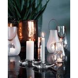 Holmegaard - Design with Light - świecznik