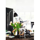Holmegaard - Design with Light - wazon
