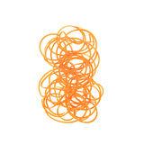 Lurch - Tango - spiralizery do warzyw