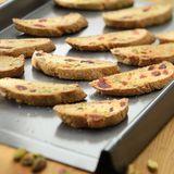 KitchenAid - Professional - blacha do pieczenia