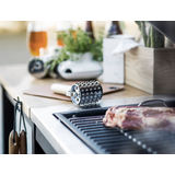 Sagaform - BBQ - wałek zmiekczający do mięsa